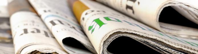 louer accountancy nieuws voor uw branche