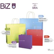 Louer accountancy nieuws uit de retail sector